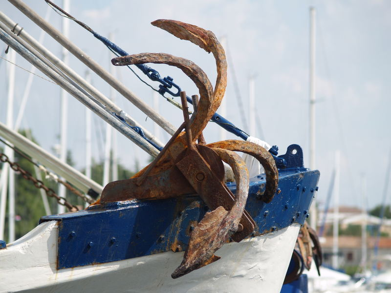 Maritimer Charme (3)