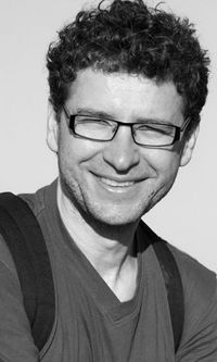Marius Sabo