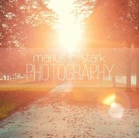 Marius Stark Photography