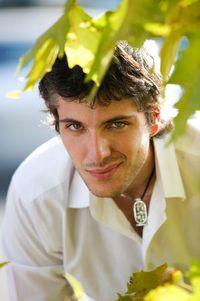 Mark Ciotti