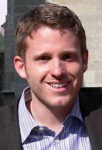 Mark Engel