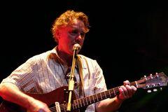 Mark Olson (The Jayhawks)