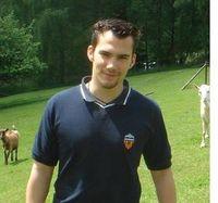 Mark Schleicher