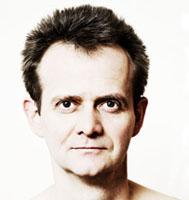 Mark Wohlrab