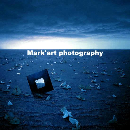 Mark'art photography
