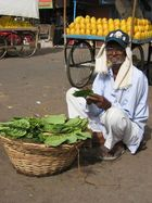 Marketlife Hyderabad
