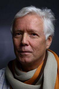 Markku Järvenpää
