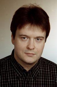 Marko Rothe