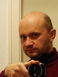 Marko Winkler
