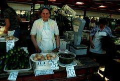 Markt 2