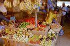 Markt in Stonetown