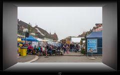 Markt und Strassen Tag 12