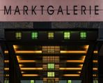 Marktgalerie