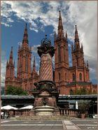 Marktkirche 1.
