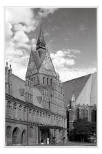 Marktkirche zu Hannover