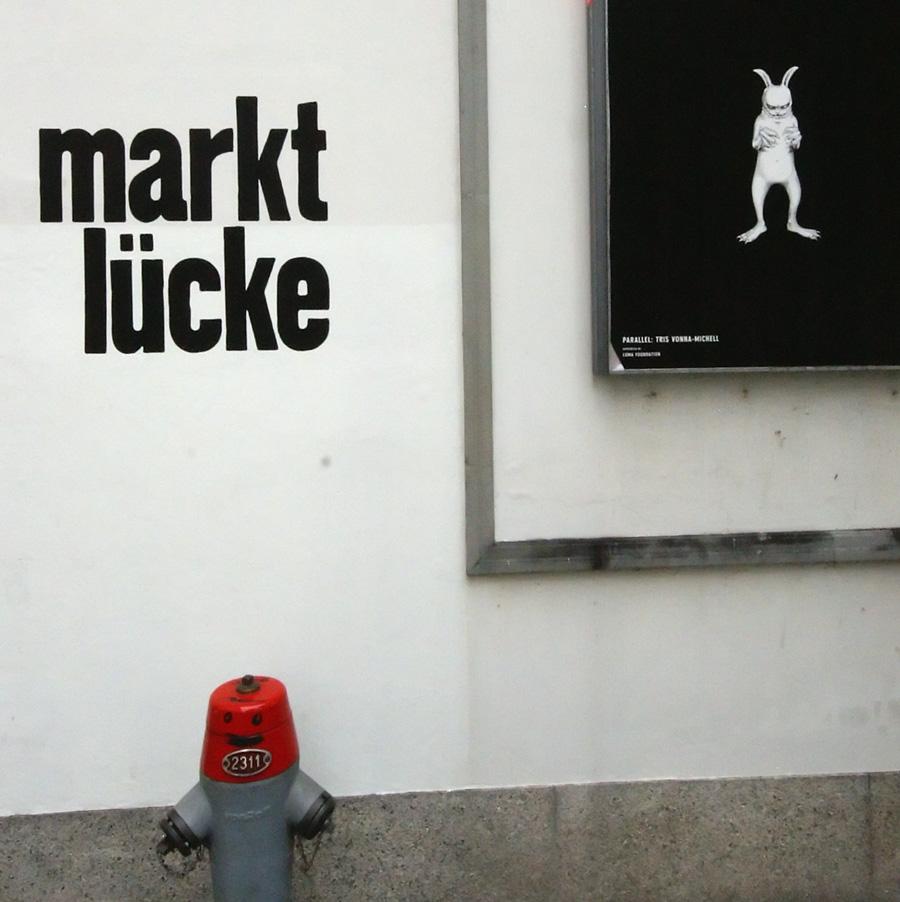 marktlücke