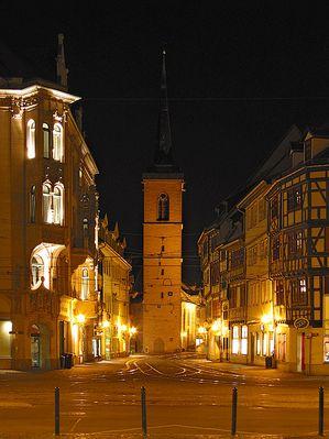 Marktstrasse (Erfurt)