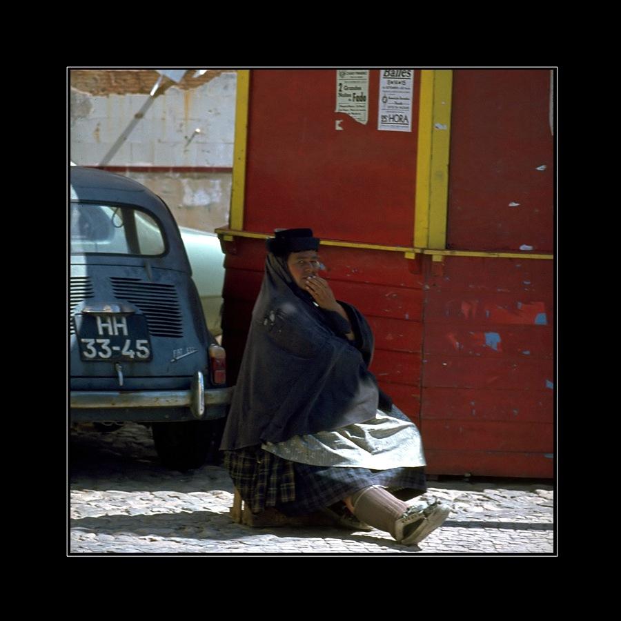 marktszene in portugal [11]
