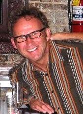 Markus Balke