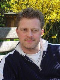 Markus Ballast