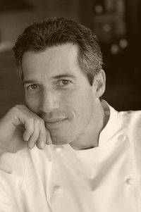 Markus Bischoff Stuttgart