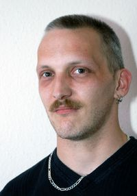 Markus Bln