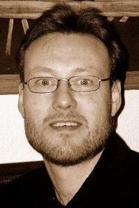 Markus Caspari