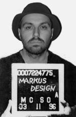 Markus Design