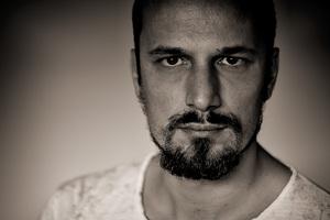 Markus Dexl