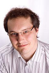 Markus Dolze