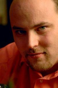Markus E Kugler