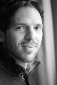 Markus Edsberger-Behle
