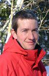 Markus Engesser