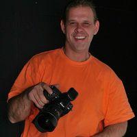 Markus Fromm