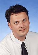 Markus Gauss