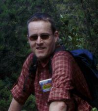 Markus Greither