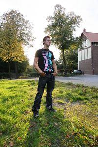 Markus Grzenia
