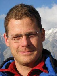 Markus Haak