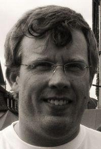 Markus Hammelmann