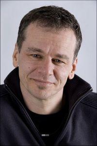 Markus Herrmann (CH)