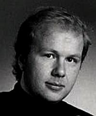 Markus Hötzel