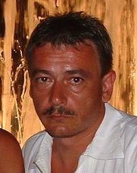 Markus Jean