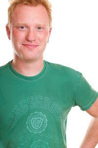 Markus Kaemmerer