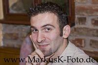 Markus Krins
