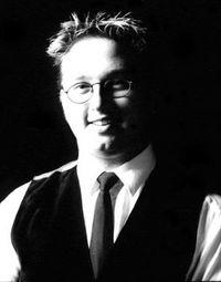 Markus Kurkowiak
