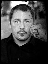 Markus Latzberg
