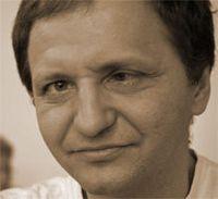 Markus Laubbaum