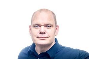Markus Luigs