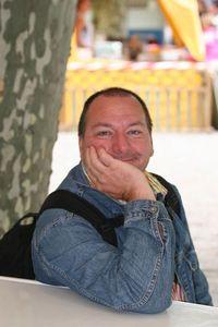 Markus (MaWebs) Weber
