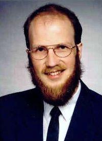 Markus Naaf